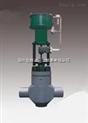 进口高压蒸汽调节阀原装进口(德国力特)