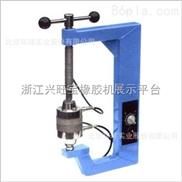廠家直銷 供應 多功能補胎硫化機 點式硫化機