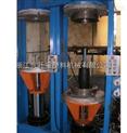 供应胶囊硫化机和轮胎定型硫化机