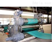 供應 鼓式橡膠硫化機 DLG2000X2500-4200//橡膠機械