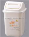 样品瓶化工试剂 塑料瓶 塑料罐 塑料桶 透明塑料桶  涂料塑料桶