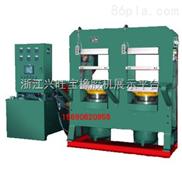供应大型橡胶硫化机 中型橡胶硫化机 小型橡胶硫化机