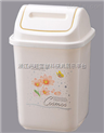 供应桶模具,塑料桶模具,塑料涂料桶模具 白色塑料桶 二手塑料桶 30升塑料桶 50升塑料桶 200升塑料桶 10升塑料桶