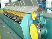 400型8D水箱大拉机低速铜线拉丝机