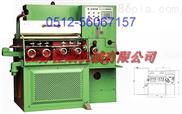 24VX铜线拉丝机