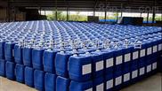 桐庐格鲁BAF-2涂料用干膜防霉剂