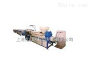 長期供應塑料編織袋拉絲機