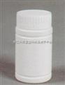 塑料瓶  pet瓶 塑料滴瓶 耐高温塑料瓶 塑料饮料瓶 pp塑料瓶 厂家直销