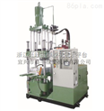 注射油压成型机 硫化机 橡胶机械 橡胶注射成型硫化机