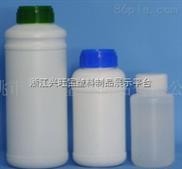 塑料试剂瓶 塑料小口瓶 PE瓶250ml 500ml