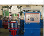 200吨KH型橡胶注射成型硫化机2RT带拍板