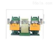 橡胶机械,橡胶平板硫化机,橡胶真空硫化机