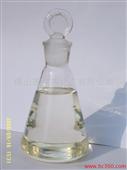 供应抗氧剂TNPP
