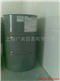 供应科聚亚Weston TNPP亚磷酸酯类抗氧剂