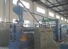 专业生产直线式拉丝机