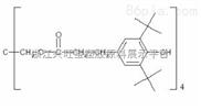 供應抗氧劑 1520 汽巴Ciba