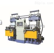 供應抽真空橡膠硫化機(油壓機、硫化機、橡膠機械)(圖)