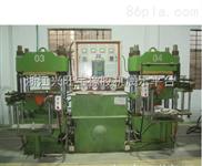 设备转让,二手橡胶硫化机