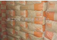 pvc液体热稳定剂 供应PVC热稳定剂 钙锌稳定剂 无铅无毒环保稳定剂