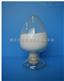 厂家销售pvc稳定剂钙锌稳定剂