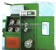 PL-24铜包铝拉丝机