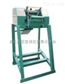 祥宇机械厂金属三角拉丝机、平面拉纹机、表面抛光机、自动砂带机