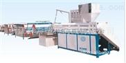 供应PP薄膜拉丝机
