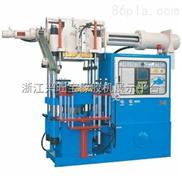 现货供应深圳佳鑫300T二手橡胶硫化机(图)