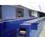 供應橡膠微波硫化機 (硫化設備)