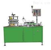 供应橡胶微波硫化机生产用打孔机