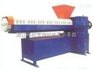 供应WLJ型卧式钢筋拉丝机