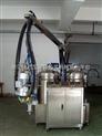 质量高的聚氨酯高、低压发泡机、发泡