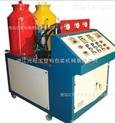 现货供应开封市聚氨酯高压发泡机|聚氨酯硬泡自动发泡机