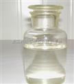 聚氯乙烯热稳定剂 无尘、环保型复合热稳定剂环保型PVC钙锌复合稳定剂