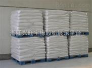 聚氯乙烯热稳定剂 代理批发钙锌复合稳定剂 热稳定性高