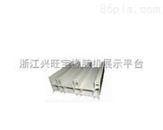 聚氯乙烯热稳定剂 供应新型PVC复合铅盐热稳定剂