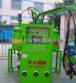 【众诚】供应厂家直销 价格优惠的聚氨酯PF-系列高压发泡机