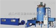 供應新型聚氨酯PU高回彈海綿發泡機械設備 半自動發泡機