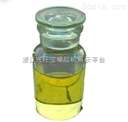 pvc液体热稳定剂 深圳华南城|厂家供应|粉体钙锌热稳定剂|PVC电线造粒专用