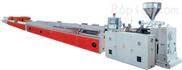 供应塑料异型材生产线