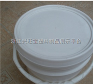 【厂家直销】聚氨酯发泡剂 pu发泡剂 海绵发泡剂 保温发泡剂