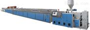 塑鋼型材生產線廠家直銷,品質保證!