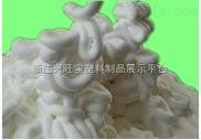 聚氨酯喷涂现场施工 聚氨酯外墙保温发泡剂