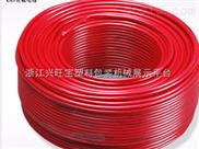 高压电缆耐高温电缆仪表电缆机械,电线电缆机械,橡套电缆塑料加工机