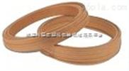 """防水电缆预分支电缆螺旋电缆阻燃电缆""""电线电缆设备,塑料挤出机,电缆挤出生产线,90挤出机"""
