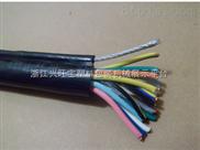 防水电缆 阻燃电缆预分支电缆螺旋电缆电线电缆设备框式绞线机框绞机拉丝机