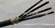 高压电缆耐高温电缆仪表电缆橡套电缆耐高温电线电缆挤出硅胶原料
