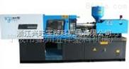 供应海达HD-120海达注塑机标准配件