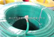 """防水电缆预分支电缆螺旋电缆阻燃电缆""""电线电缆设备铝镁合金铝合金拉丝机"""