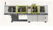 各类线材专用小型注塑机
